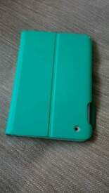 iPad Air Mini 32GB (Sim)