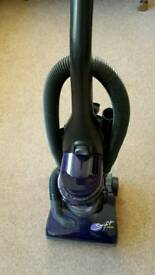 Vax Selections Vacuum Cleaner, cyclone, bagless