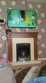 Anybody buy TV'S