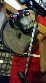 Vacuum cleaner Vax 2000w