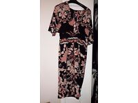 Womens clothes river island..jane norman size 8