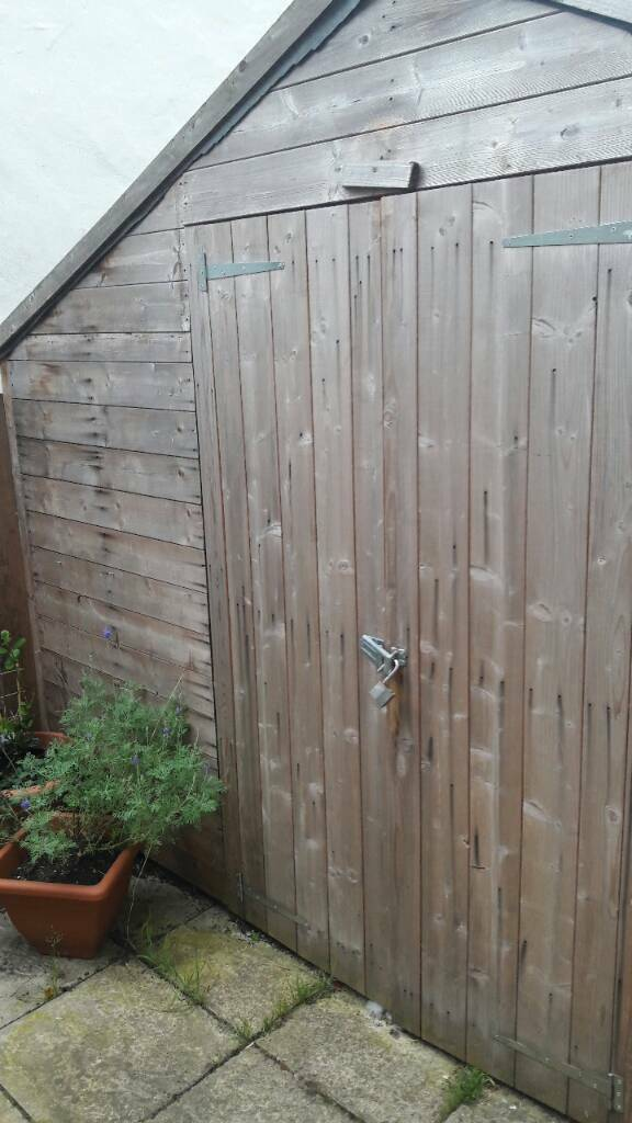 billyoh garden shed - Garden Sheds Gumtree