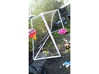 Football net for sale