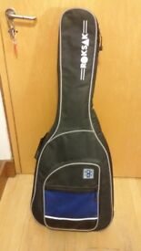 RokSak Acoustic Gigbag - great condition