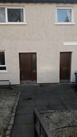 3 Bedroom Property to Rent - Mid Calder - *available from 1 May 2017*