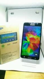 Samsung Galaxy Mega 2 * DUAL SIM * UNLOCKED * 6INCH SCREEN*NEW BOXED WITH ALL ACCESSORIES