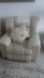 Electric Arm chairs