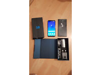 Samsung Galaxy S8 Mobile Phone - Like New - Unlocked to all networks 64gb