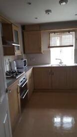 2 bedroom apartment ferry road cardiff