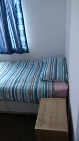 Single room in shared house Acomb for working mature male