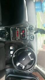 Ford Mondeo 1.8 diesel 2007