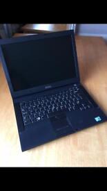 Dell Latitude E6400 (500GB HDD, 2.5GHz, 4GB RAM, Win 7)