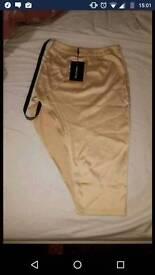 Champagne Skirt, Sequin Thong Bodysuit