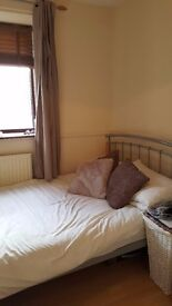 Double Room in Hoxton / Old Street