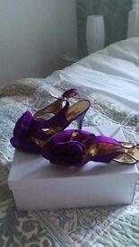 Shoes (Nine West)