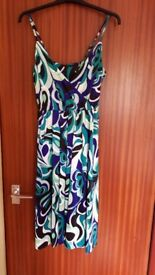 H and M dress - never worn