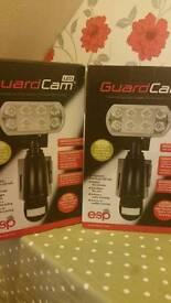 Guardcam