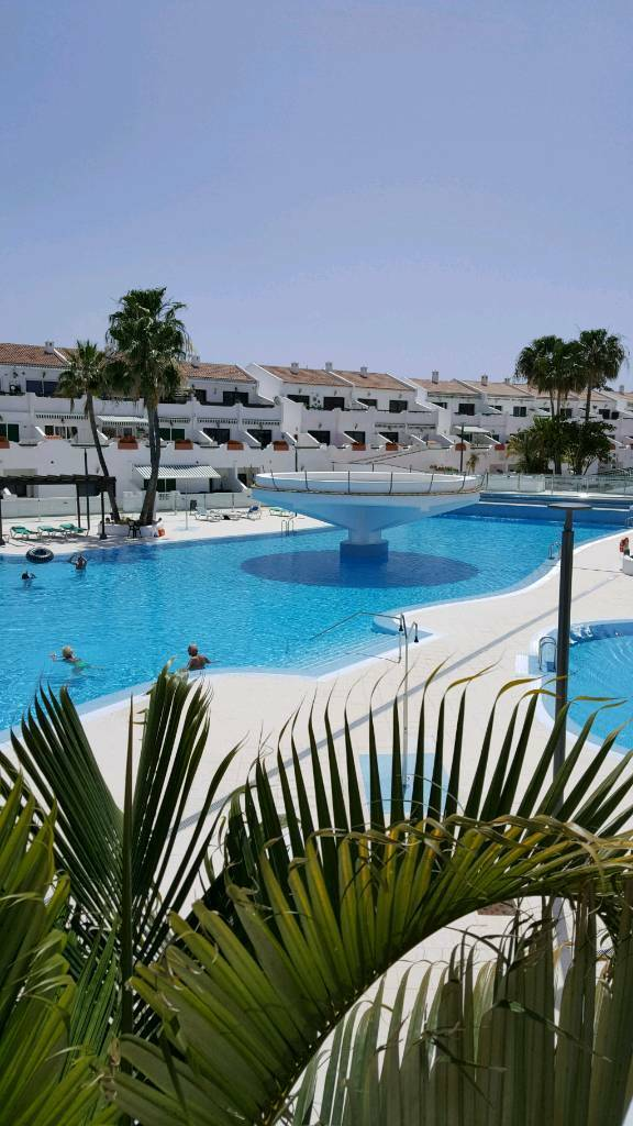 Tenerife Holiday Apartment In Carlton Nottinghamshire Gumtree - 12 safety tips for your tenerife holiday
