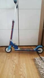 Scooter in perfect condition