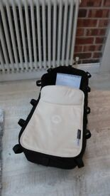 Bugaboo Cameleon 3 - off white - great condition