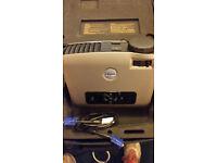 Dell MP2400 DLP TV / PC projector