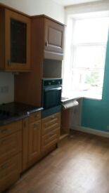 Oakworth road 2 Bedroom flat £400PCM