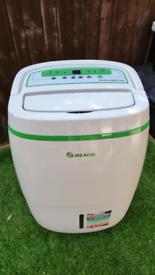 Meaco 20L low energy dehumidifier