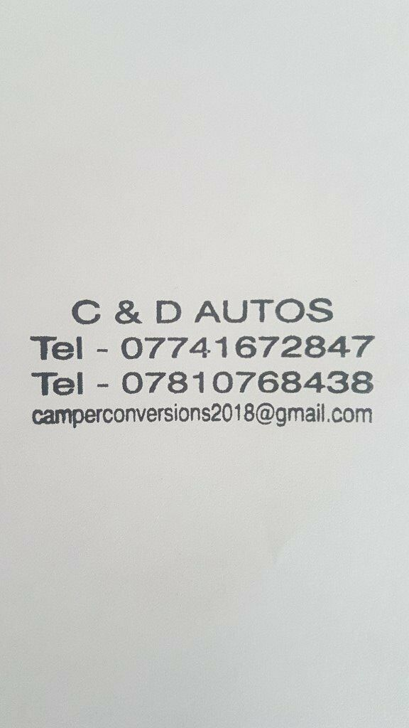 C&D AUTOS MOBIL MECHANIC | in Paisley, Renfrewshire | Gumtree