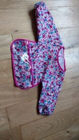 Baby Girl Clothes Bundle 0-12 months