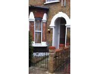 EARLSFIELD & TOOTING 1 BED FLAT NEAR STATIONS