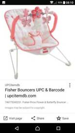 Few baby girl stuff have a look!