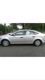 Mondeo 2009 cheapest on net