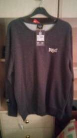 Mens jumpers size m