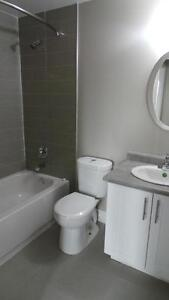 $500 Off your First Month in Beautiful and Luxurious Suites! Kitchener / Waterloo Kitchener Area image 14