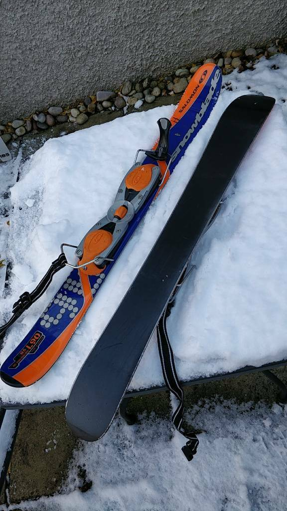 atomic cross country ski how to fix scratches