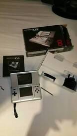 1st Generation DS Bundle