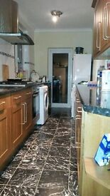 Double room SE18 available in Woolwich SE18