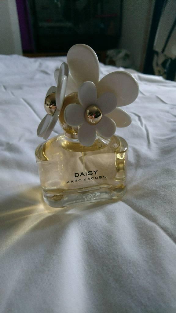 Daisy (Marc Jacobs) 50ml. New, unused.