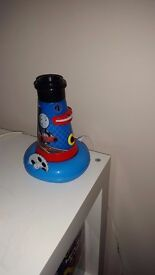 Thomas Night Light projector and torch