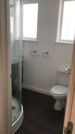One Bedroom Flat to Rent in Yeovil Town Centre