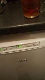 Freezer very good condition