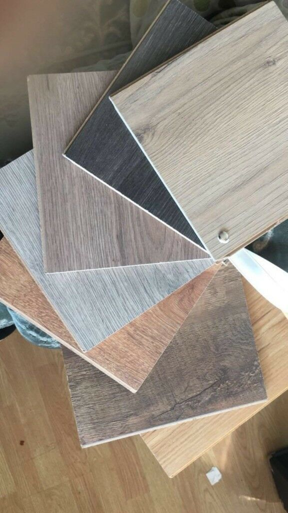 Laminate flooring And Carpets for Sale