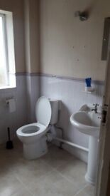 In Stanmore Large double room rent £600 per month stanmore