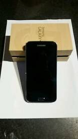 Samsung galaxy s5 boxed charger vodafone