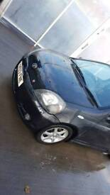 Toyota yaris tsport 1.5