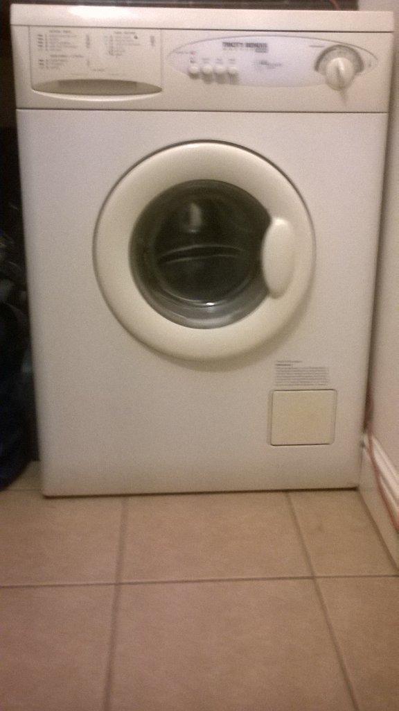 washing machine sale uk cheap