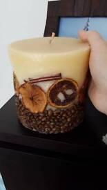 Candle large