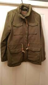 mens levi jacket new
