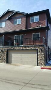 Beautiful New Princeton Court Condo, located in Sherwood Park!
