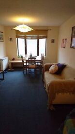 2 Bed Furnished Flat to Rent - Everything for November FREE - Glasgow